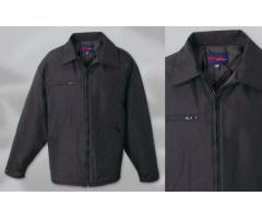 Winter Weather Waterproof Parker with Your Custom Embroidered Logo