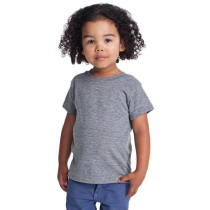 Kids 100% Cotton T-Shirt with Your Custom Logo Imprint