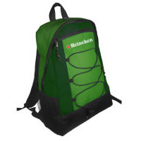 Sports Trail Backpack Embroidered Personalized Logo